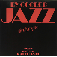 Produktbilde for Jazz (Speakers Corner) (VINYL - 180 gram)