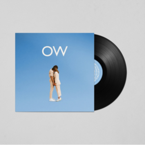 No-One Else Can Wear Your Crown (UK-Import) (VINYL)