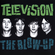 Produktbilde for The Blow Up (UK-import) (VINYL - 2LP)