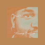 Produktbilde for Bump Talkin' (UK-import) (VINYL - 2LP)