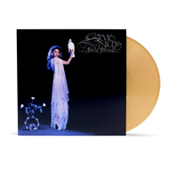 Produktbilde for Bella Donna - Limited Edition (VINYL - Coloured)