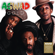 Produktbilde for Gold (VINYL)
