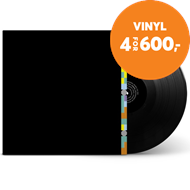 "Produktbilde for Blue Monday (Remastered) - Limited Edition (VINYL - 12"")"