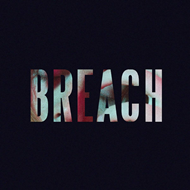 Produktbilde for Breach (VINYL)