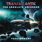 The Absolute Universe: Forevermore (Extended Version) (VINYL - 3LP + 2CD)