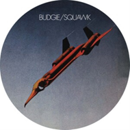 Produktbilde for Squawk (UK-Import) (VINYL - Picture Disc)
