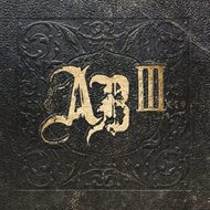 Produktbilde for Ab III (VINYL - 2LP)