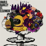 St. Elsewhere (VINYL)