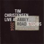 Live At Abbey Road Studios (VINYL - 2LP)