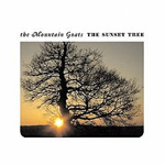The Sunset Tree (VINYL)