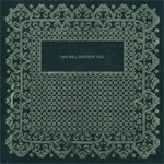 This Will Destroy You (VINYL)