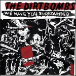 We Have You Surrounded (VINYL)