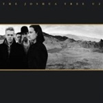 The Joshua Tree - 20th Anniversay Edition (VINYL - 2LP)