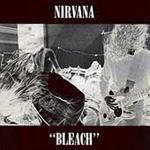 Bleach - 20th Anniversary Deluxe Edition (VINYL - 2LP)