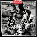 Icky Thump (VINYL - 2LP)