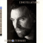 Constellations (VINYL)
