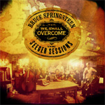 We Shall Overcome: The Seeger Sessions (VINYL - 2LP - 180 gram)