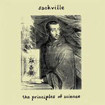 Principles Of Science (VINYL)