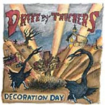Decoration Day (VINYL - 2LP)