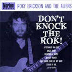 Produktbilde for Don't Knock The Rok! (USA-import) (VINYL)