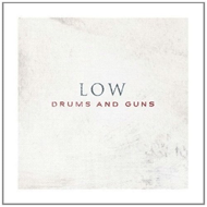 Drums And Guns (VINYL)