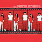 The White Stripes (VINYL)