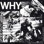 Why (VINYL - Picturedisc)