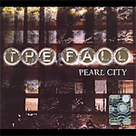 Pearl City 1996 (VINYL)