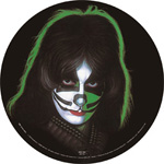 Peter Criss (VINYL - Picturedisc)