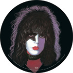 Paul Stanley (VINYL - Picturedisc)