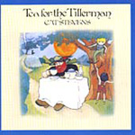 Tea For The Tillerman (VINYL)
