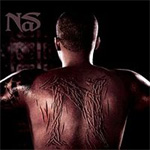 Nas (Untitled) (USA-import) (VINYL)