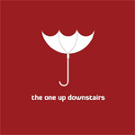 "The One Up Downstairs (VINYL - 7"")"