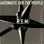 Automatic For The People (VINYL)