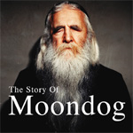 The Story Of Moondog (VINYL)