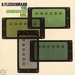 The Humbucking Coil (VINYL)