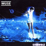 Showbiz (VINYL - 2LP)