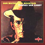 Our Mother The Mountain (VINYL)