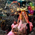Wicked Wonderland (VINYL)