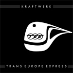 Trans-Europe Express (Remastered) (VINYL)