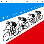 Tour De France (Remastered) (VINYL - 2LP)