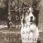 Good Dog, Happy Man (VINYL - 2LP - 180 gram m/CD)