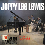 Live At The Star-Club Hamburg 1964 (VINYL . 180 gram)