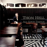 All Good Things (VINYL - 2LP+CD)