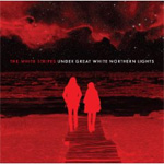 Under Great White Northern Lights (VINYL - 2LP)
