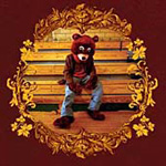 The College Dropout (VINYL)