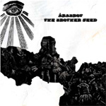 The Brother Seed (VINYL)