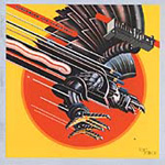 Screaming For Vengeance - Special 30th Anniversary Edition (VINYL - Picture Disc)