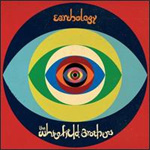 Earthology (VINYL)