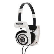 KOSS - Porta Pro 3.0 Mic/Remote - Ice Cool (HEADSET)